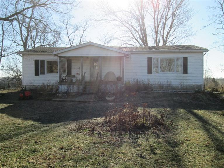 Photo 1 for 3292 Taft HWY Dry Ridge, KY 41035
