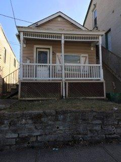 real estate photo 1 for 403 E 16th St Covington, KY 41014