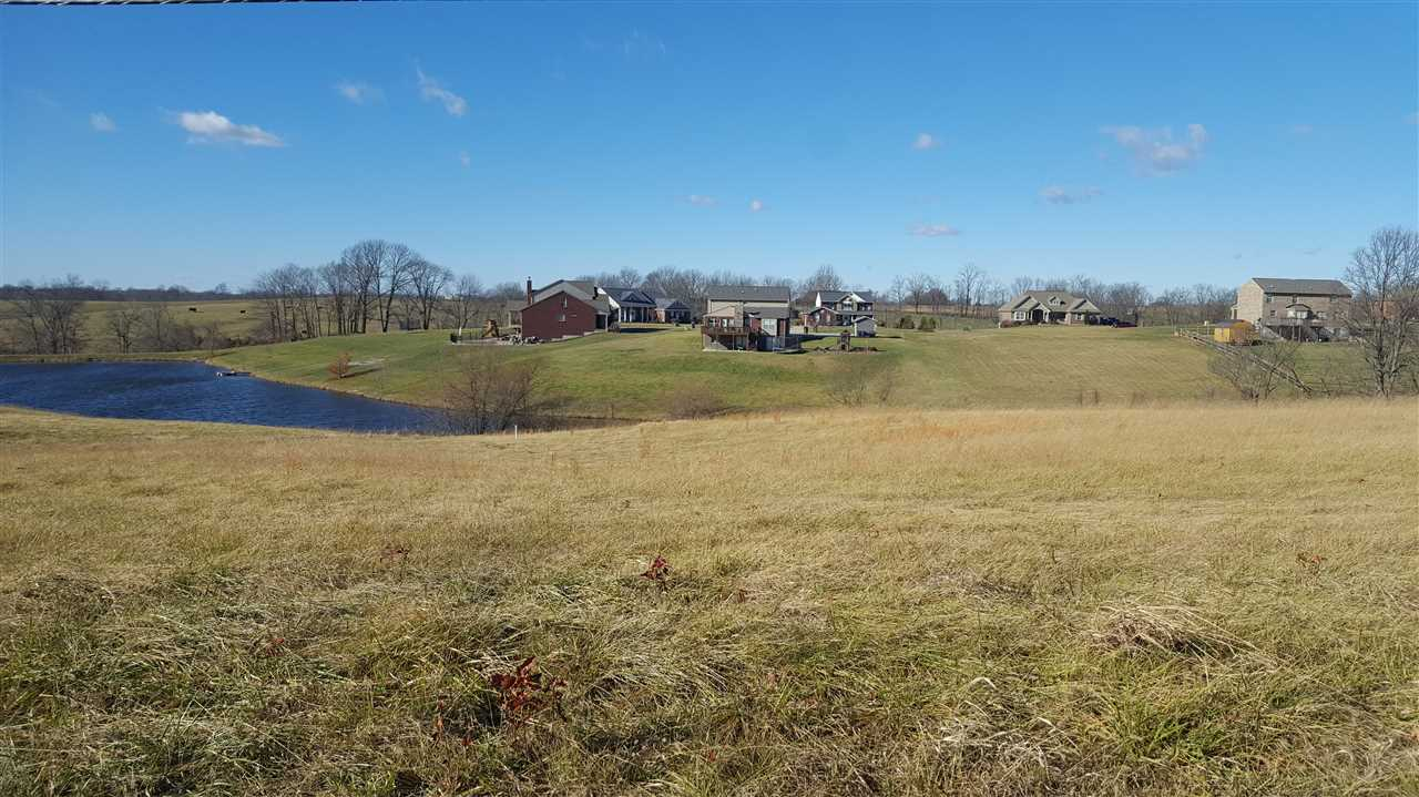 real estate photo 1 for 15603 Lebanon Crittenden Rd, 12 Verona, KY 41092