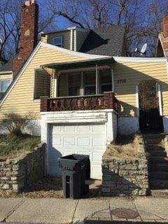 real estate photo 1 for 2716 Madison Ave Covington, KY 41015