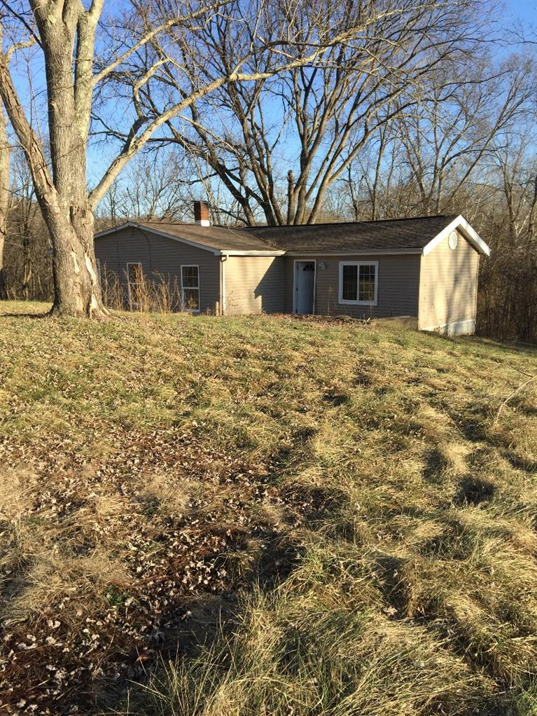 real estate photo 1 for 12077 Vises Trl Morningview, KY 41015