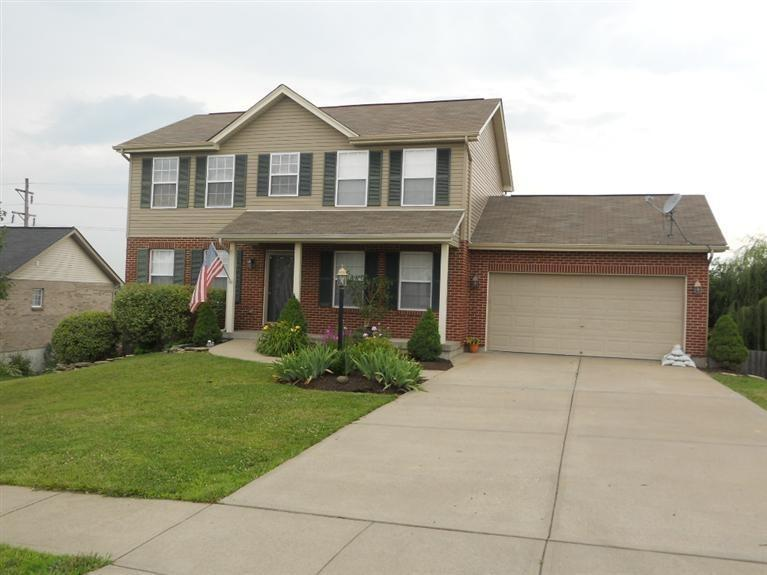 real estate photo 1 for 6223 Baymiller Ln Burlington, KY 41005