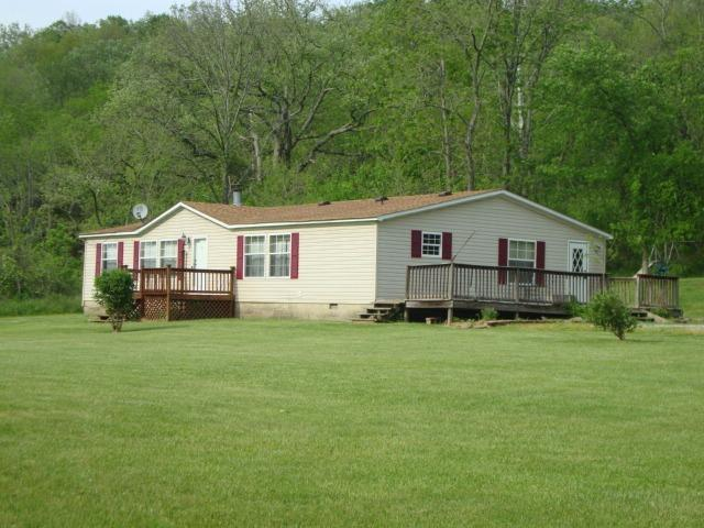 real estate photo 1 for 1325 Sipple Rd Dry Ridge, KY 41035