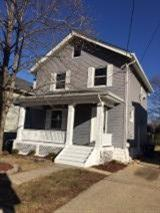 real estate photo 1 for 3146 Clifford Ave Latonia, KY 41015