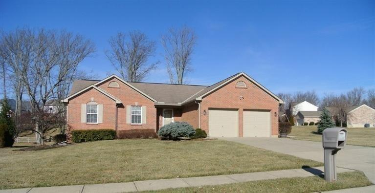 Photo 1 for 10754 Cypresswood Dr Independence, KY 41051