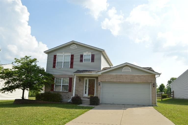 real estate photo 1 for 2781 Presidential Dr Hebron, KY 41048