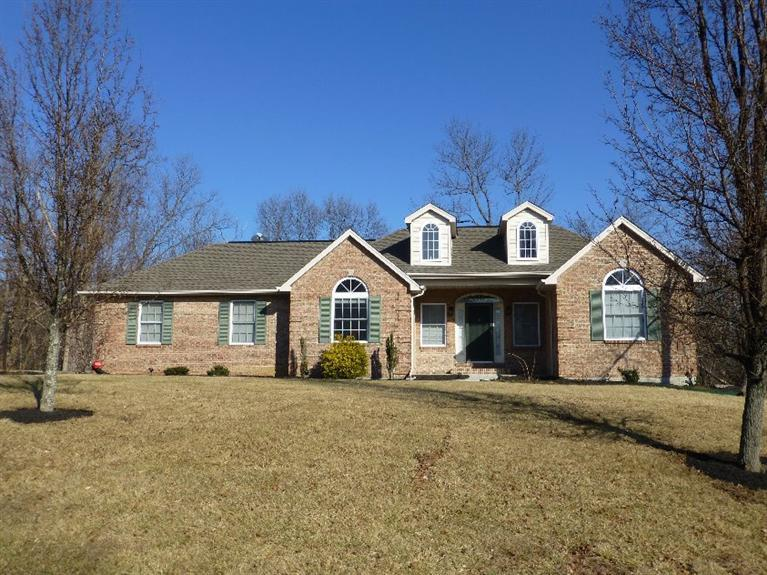 real estate photo 1 for 3848 Raspberry Ct Burlington, KY 41005