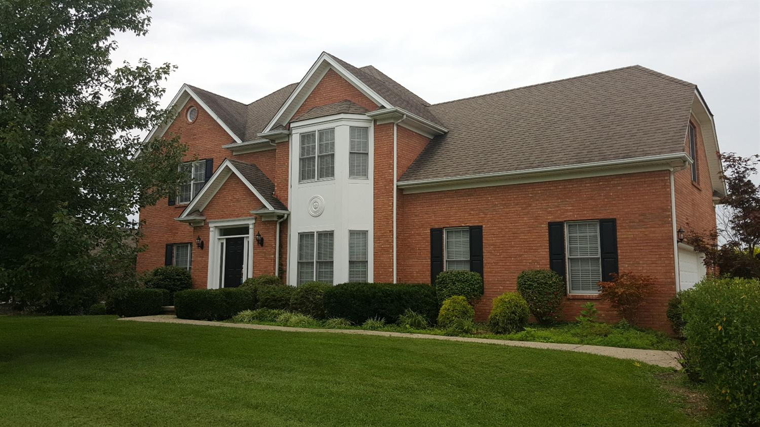 Photo 1 for 107 Lynnwood Dr Williamstown, KY 41097