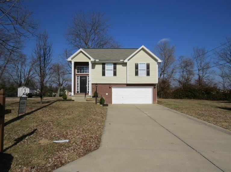 Photo 1 for 18 Mckim Dr Independence, KY 41051
