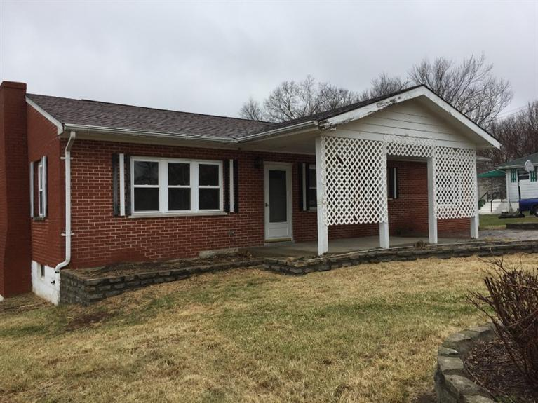 real estate photo 1 for 12121 Old Lexington Pike Walton, KY 41094