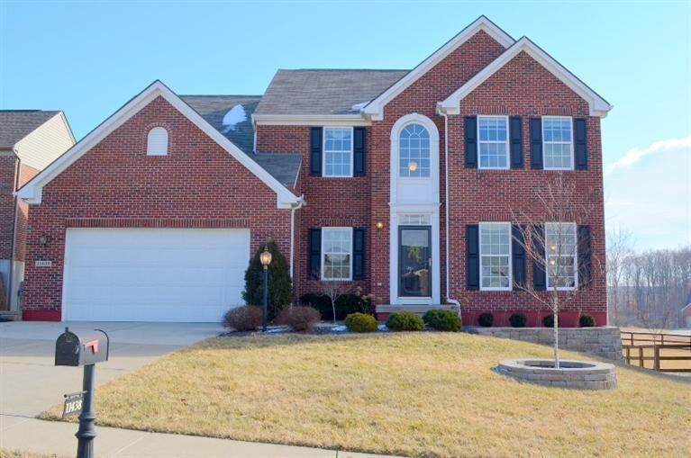 real estate photo 1 for 11438 Wynfair Ct Walton, KY 41042