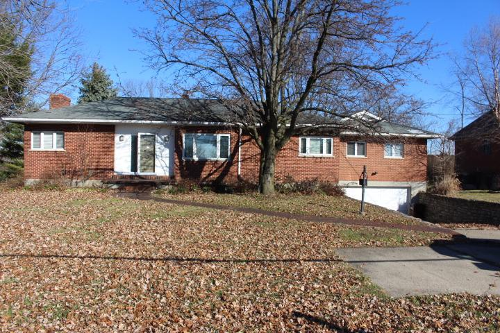 Photo 1 for 424 Dudley Pike Edgewood, KY 41017