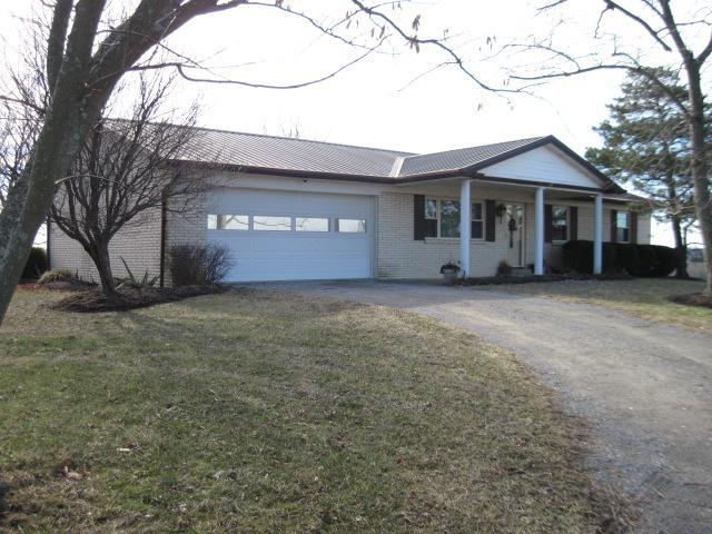 real estate photo 1 for 1485 Stringtown Rd Corinth, KY 41010