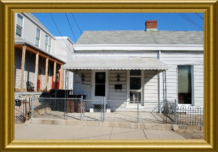 real estate photo 1 for 1137 Columbia St Newport, KY 41071