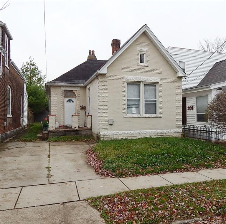 real estate photo 1 for 238 Park Ave Ludlow, KY 41016