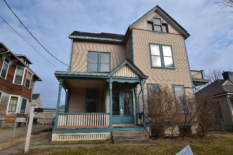 real estate photo 1 for 212 E Southern Ave Covington, KY 41015