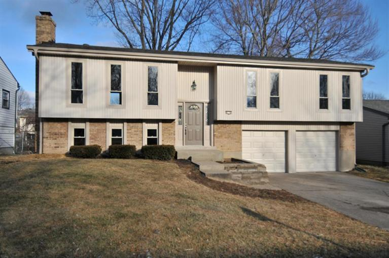 real estate photo 1 for 4206 Arbor Ct Independence, KY 41051