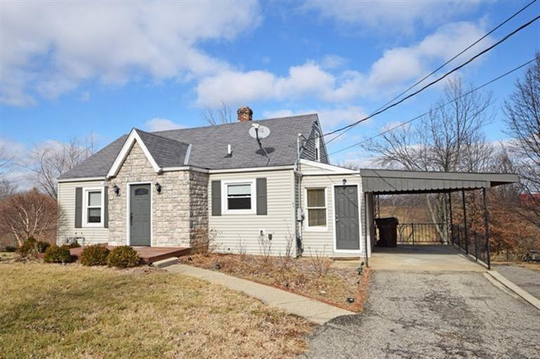 real estate photo 1 for 62 Mccullum Rd Independence, KY 41051