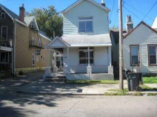 real estate photo 1 for 1827 Scott Blvd Covington, KY 41014