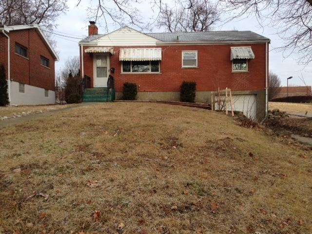real estate photo 1 for 4 Circle Dr Florence, KY 41042
