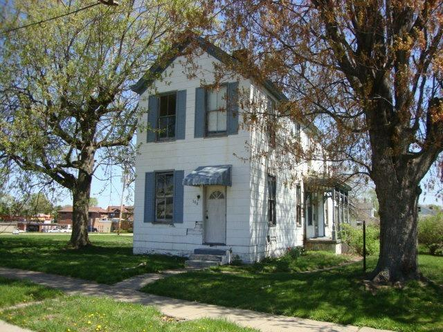 real estate photo 1 for 109 Carlisle St Elsmere, KY 41018