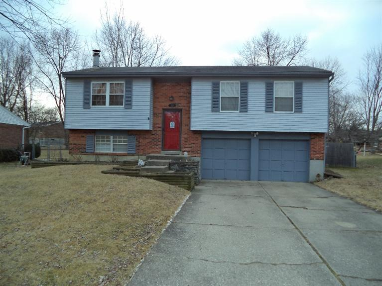 Photo 1 for 823 Dalewood Dr Villa Hills, KY 41017