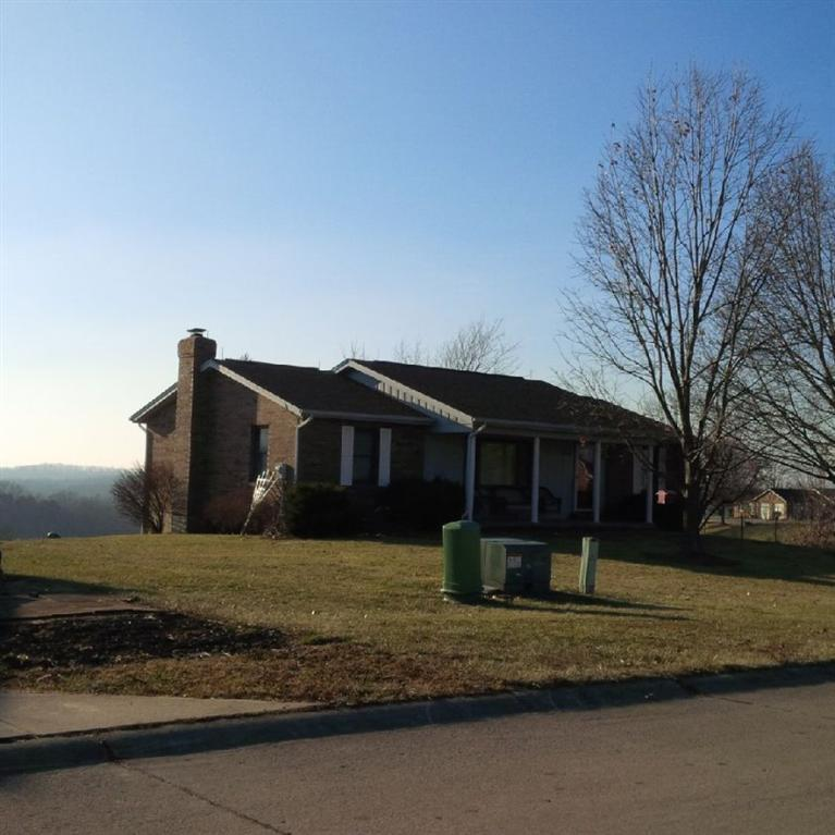 real estate photo 1 for 11840 Skyview Dr Alexandria, KY 41001