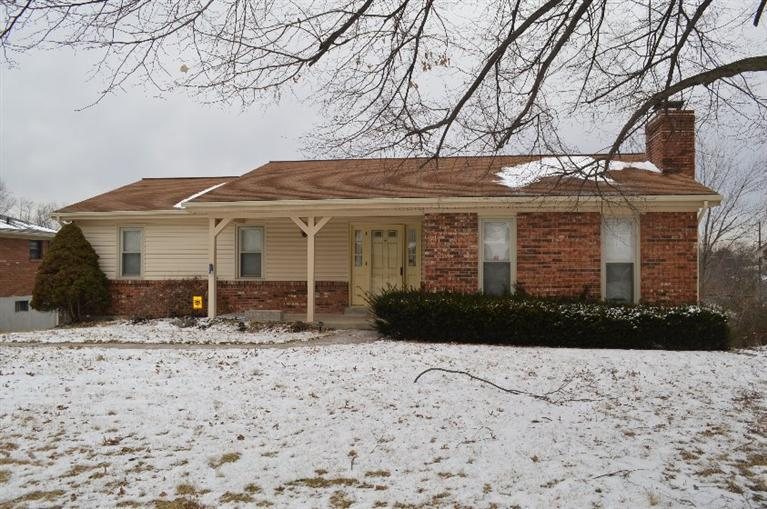 real estate photo 1 for 1014 Wedgewood Dr Independence, KY 41051