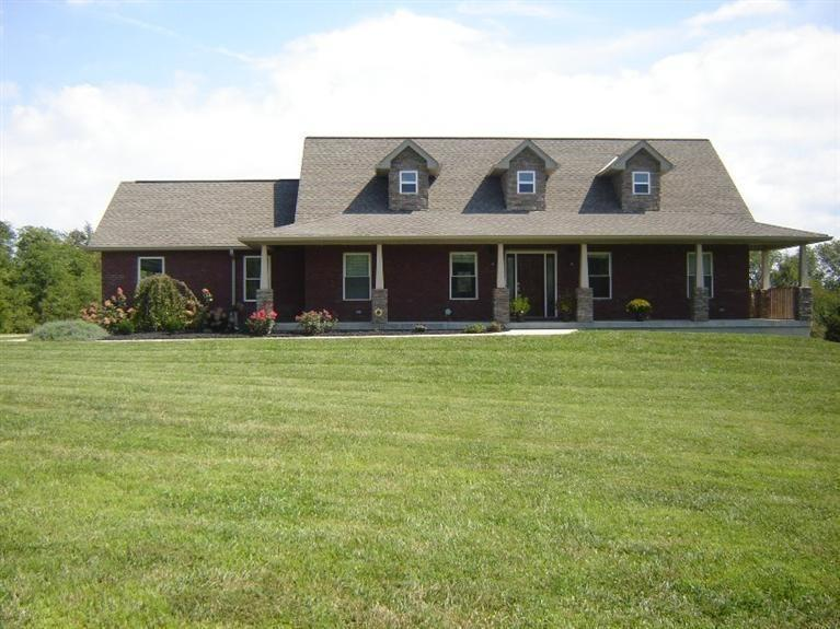 real estate photo 1 for 4800 IDLEWILD Rd Burlington, KY 41005