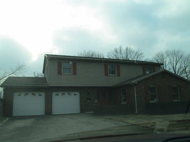 real estate photo 1 for 53 Kathryn Ave Florence, KY 41042