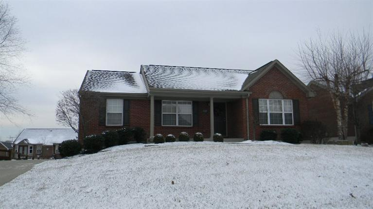 real estate photo 1 for 7212 Sherbrook Ct Florence, KY 41042