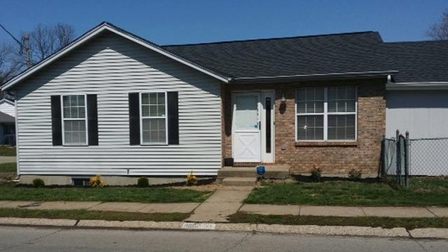 real estate photo 1 for 6687 Highridge Ave Florence, KY 41042