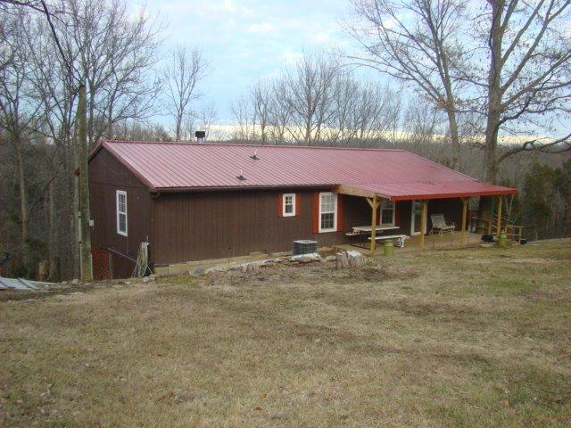 Photo 1 for 197 Hideaway Owenton, KY 40359