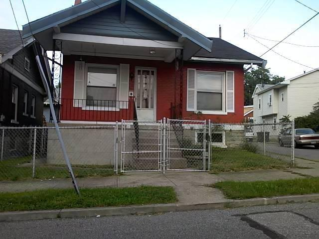 real estate photo 1 for 1621 Lawn St Covington, KY 41014