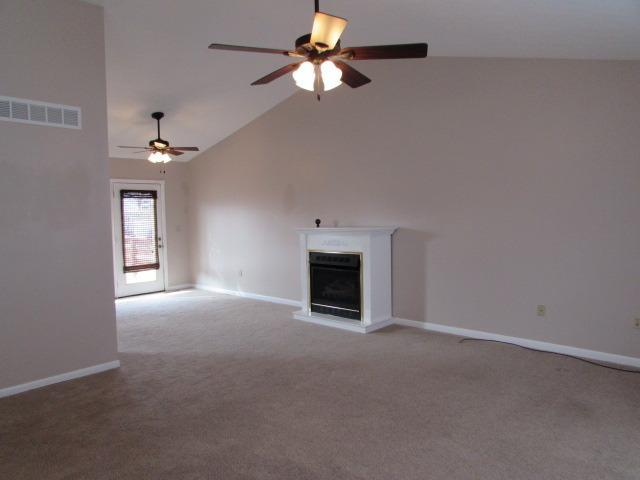 real estate photo 1 for 3 N Longwood Ct Alexandria, KY 41001
