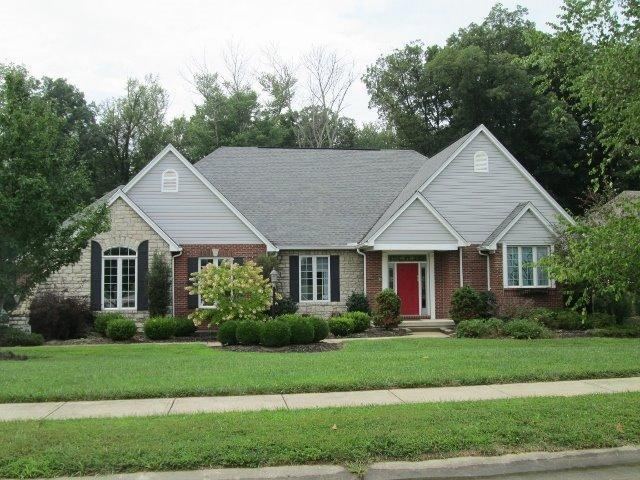 Photo 1 for 6721 Edgewood Dr Burlington, KY 41005