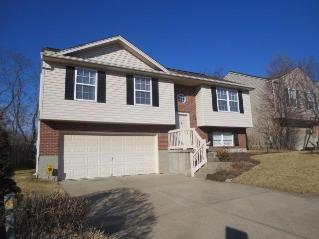 real estate photo 1 for 1108 Kims St Elsmere, KY 41018