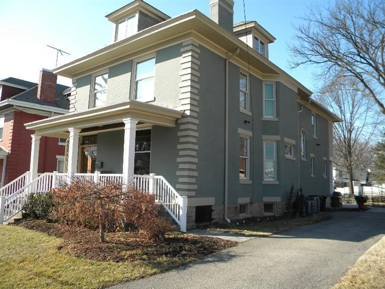 real estate photo 1 for 9 Linden Ave Fort Thomas, KY 41075