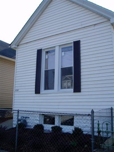 real estate photo 1 for 428 W 9th St Newport, KY 41071