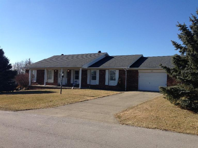 Photo 1 for 1601 Algonquin West Maysville, KY 41056
