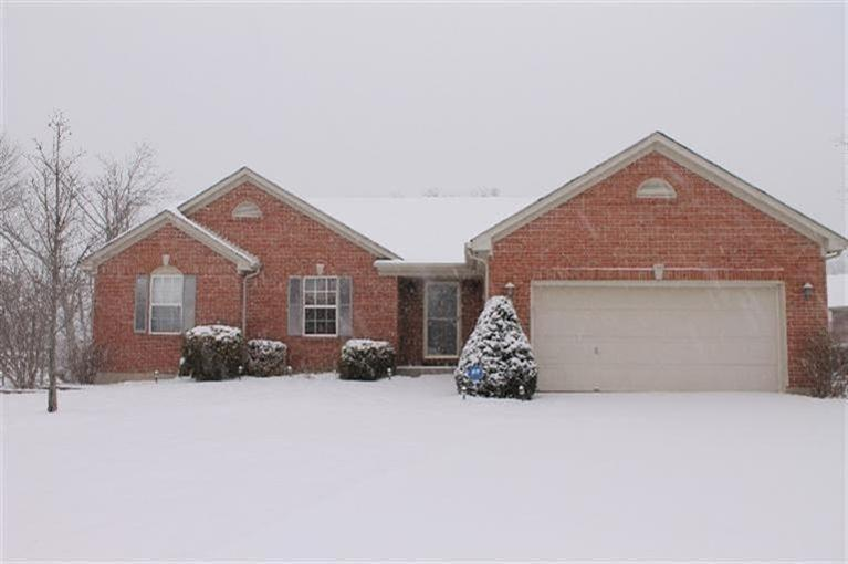 real estate photo 1 for 6480 Edgecliff Ter Burlington, KY 41005