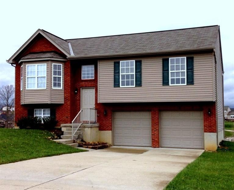 real estate photo 1 for 10413 Sharpsburg Dr Independence, KY 41051