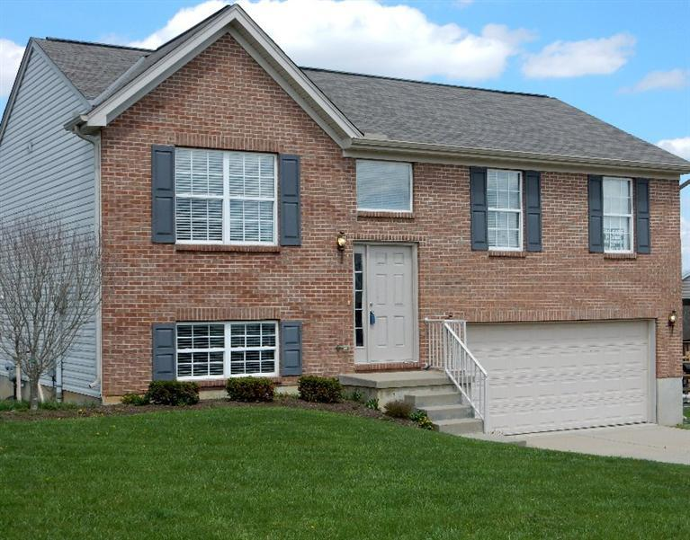 real estate photo 1 for 10421 Sharpsburg Dr Independence, KY 41051