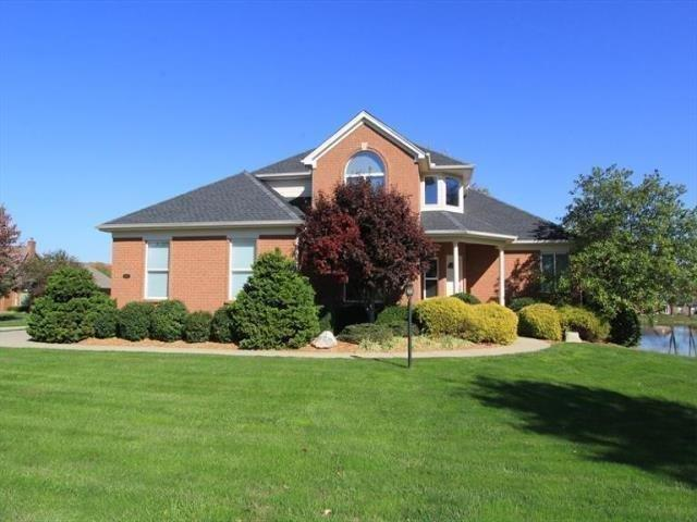Photo 1 for 1576 Jolee Dr Hebron, KY 41048