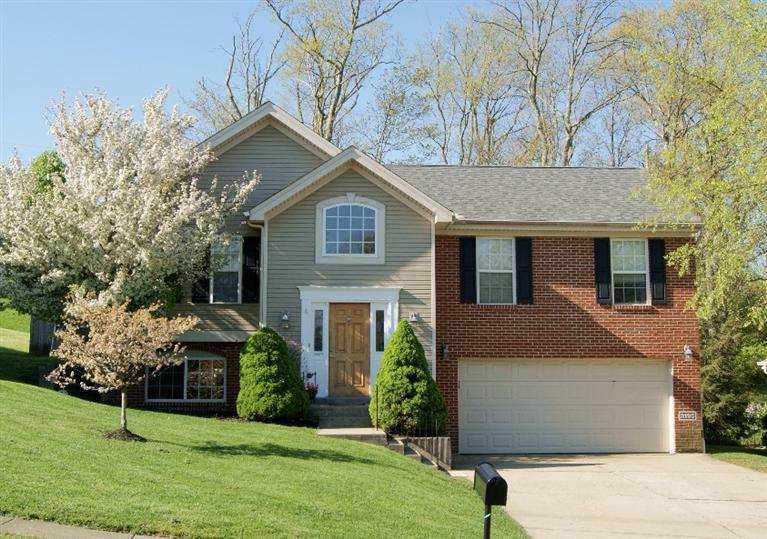 real estate photo 1 for 2195 Gribble Dr Covington, KY 41017