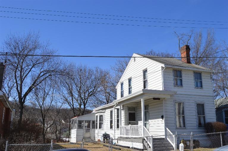 real estate photo 1 for 1621 May St Covington, KY 41014
