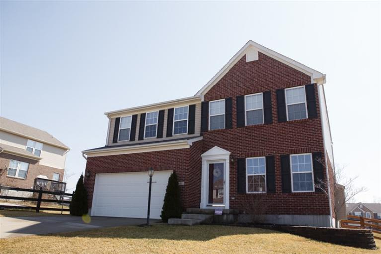 real estate photo 1 for 961 Ally Way Independence, KY 41051
