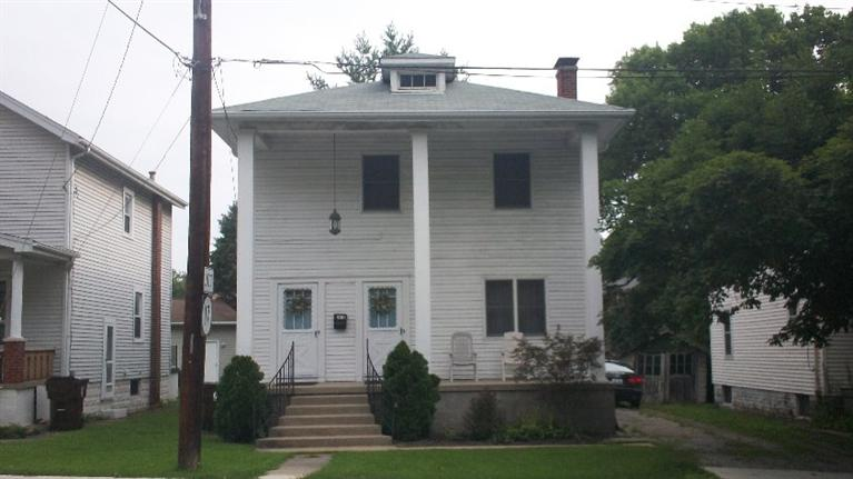 real estate photo 1 for 2618 James Ave Covington, KY 41014