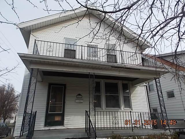 real estate photo 1 for 1830 Euclid Ave Covington, KY 41014