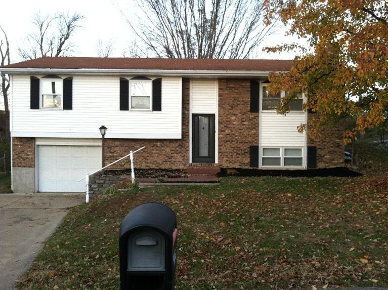 Photo 1 for 8446 Village Dr Florence, KY 41042